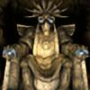 AgentAdamHenderson's avatar