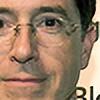 agentadvocate's avatar