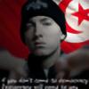 AgentAmine's avatar