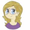 AgentAmyArtworks's avatar