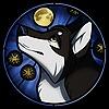AgentAragorn's avatar