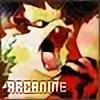 AgentArc's avatar