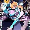 AgentB-7's avatar