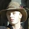 AgentBabycakes's avatar