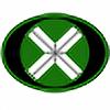 AgentBiLL's avatar