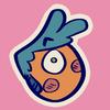 AgentBlackBlood's avatar