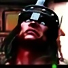 AgentBlackskull's avatar