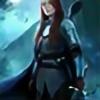 agentblue04's avatar