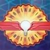 AgentBM's avatar