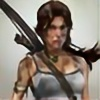 agentbrocca's avatar