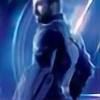 AgentCarmine's avatar