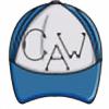 AgentCAW's avatar