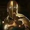 Agentchicken16's avatar