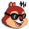 AgentChip's avatar