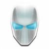 AgentCosmic's avatar