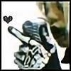 agentcyclosarin's avatar
