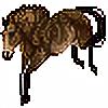AgentDarkhorse's avatar