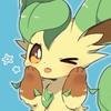 agentdash888's avatar