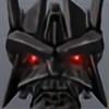agentdc7's avatar
