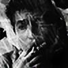 AgentDesignz's avatar