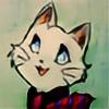 Agente00Minina's avatar