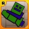 agente4's avatar
