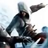 Agente89's avatar
