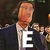 AGENTEBRIANYT's avatar