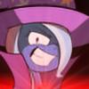 AgentEvans's avatar