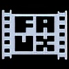 AgentFaux's avatar