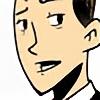 AgentFink's avatar