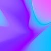 agentfive's avatar