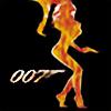 AgentFlanagan007's avatar