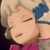 Agentfloofbutter's avatar