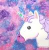 AgentGalaxyGamer's avatar