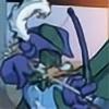 AgentGigglypuff's avatar
