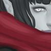 AgentHojo's avatar