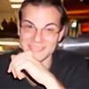 agenthush's avatar