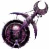AgentJericho's avatar