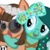 AgentKaas's avatar