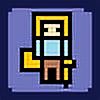 AgentKay004's avatar