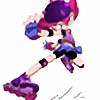 AgentKelley's avatar