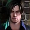 AgentKennedy90's avatar