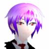 AgentKikaeSinclair's avatar