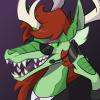 AgentKirin's avatar