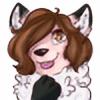 AgentKK's avatar