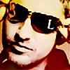 agentl's avatar