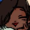 AgentLacey's avatar