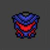 AgentLema's avatar