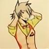 agentlightninghunter's avatar